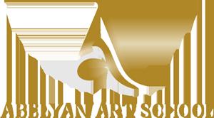 Abelyan Art School